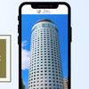 無料宿泊可!札幌プリンスホテルの格安・最安プラン予約前にやるべき裏技を徹底解説!