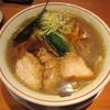 【今週のラーメン1047】 井関屋 (東京・神田神保町) 中華そば