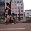 【国道7号線キャノボ】ちょっと24時間で515km走ってきた【後編】