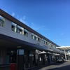 関西へ!松江から相生へ(R2-10b-12)