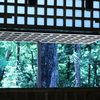 夏越の大祓@東川神社