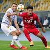 「なぜ俺を使わない」欧州サッカー界に20歳のサムライ「菅原由勢」。