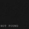 Nginxで404ページをカスタムする