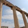 アテネ:アテナイのアゴラを探索