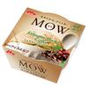【MOW(モウ)エチオピアモカコーヒー食べてみました】なかなかコスパ高いと思います