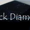 ブラック・ダイヤモンド:Black Daimond