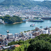 今日は何の日。7月15日「内航船の日」。日本の物流に欠かせないもう1つの大動脈。