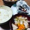 簡単で最高にうまい中華スープ作った!!