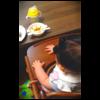 Pママ、一歳の食事おすすめ食材その②