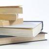 海外で働きたいあなたが読むべき本#2『国連で学んだ修羅場のリーダーシップ』