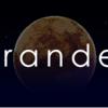 【トロフィー攻略・解説】ストランデッド:火星からの脱出(Stranded: A Mars Adventure)