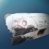 NHKスペシャル「超深海 世界最深への挑戦」にでてくる海洋研究開発機構はクレイジージャーニーにでてきたあの組織