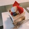 【食べログ】お持ち帰り可!関西の高評価スイーツ3店舗をご紹介します!