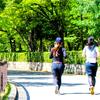 アンチエイジングのための運動で慢性炎症を抑えるには?