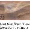 ザ・サンダーボルツ勝手連    [Electricity Alters Martian Soil   電気は火星の土壌を変える]