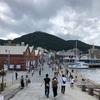 平成最後の夏はGLAY祭り!!とポケモンGO