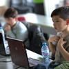 日本のプログラミング義務教育は○○により失敗し、子供たちはプログラミングを習得しない
