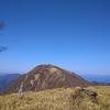 【2021一人登山⑦】 丹沢縦走する(大倉BS蛭ヶ岳ピストン) ー27キロの山歩きはきっと夏のアルプスにつながるはずさー