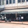 オールドマーケットとセットで!川沿いのお洒落カフェ「sister srey cafe」