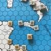 僕の第二次欧州大戦(11)