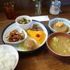 昨日の三重県周遊で食べたものと買ったもの。