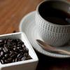 コーヒー展のブログをお引越ししてきました。