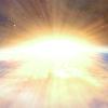 遠隔セッション - ヒーリング&エネルギーワーク
