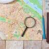 TIPS Googleマップで複数のマーカー(ピン)を表示して、ブログサイトに埋め込む方法