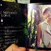 愛というアルバム、そして愛していくというLive 『THE LOVE』
