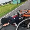 【自転車旅】和歌山〜富士山 片道470km 5日目(最終日)