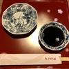 ウェスティンホテル内の日本料理KISSO(吉左右)でランチ@アソーク