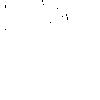 【結果報告】仮想通貨投資で資金5万円→3万8千円になった!マイナスぅうっうwww