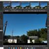 フリーの現像ソフト ART / RawTherapeeの応急日本語化ファイル