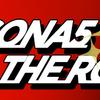 【ペルソナ5R】ついにペルソナ5最新作[ペルソナ5 THE ROYAL] の最新情報が公開!新キャラは女の子!?