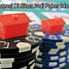 Cara Registrasi Di Situs Judi Poker Idn Uang Asli