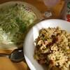 昼食 2014/02/07