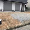 名古屋市緑区丸共建築の家着工‼