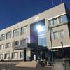 ◆下諏訪商工会議所(長野県):飲食店の事業継続支援策「おかず市」・「弁当市」◆