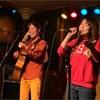 地元ライブ!四日市BAR EASTありがとうございました!!