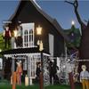 ウェアラブルNFTを探すハロウィーンイベント |  DCL Plazas News