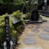 「泉南石綿村」を知る 「泉南石綿の碑」に行ってきました