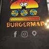 【ハンバーガー】BURGER MAPは正直イマイチ。パタヤでハンバーガー屋巡り②