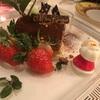利根川沿いのフレンチレストランで頂くクリスマスディナーコース!【レストラン オースティン(前橋・川原町)】