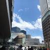 阪神百貨店第1期棟オープンその二 デパ地下はどう変わったのか #阪神百貨店 #大阪 #デパ地下