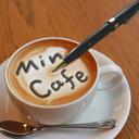 10分で楽しめる文化系WEBマガジン MIN CAFE