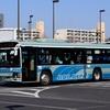 関東鉄道 9505TC