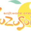 ゆずソフト『千恋✳︎万花&サノバウィッチ&のーぶるわーくす』聖地巡礼(舞台探訪)~神戸編~【ゆず探】