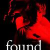 B級ホラー・サスペンス ◆ 「FOUND ファウンド」