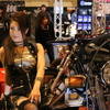 イベント:Joints Custom Bike Show 2017 レポート3
