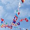 帰化と永住権の違い・条件や申請書類の詳細を解説